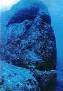 Les ruines de l'océan 2004-02-16-2004-02-11-2003-6-29-japanundersea3-orig
